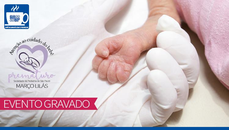 Cuidados com o Recém-Nascido Prematuro: Minimizando os Riscos