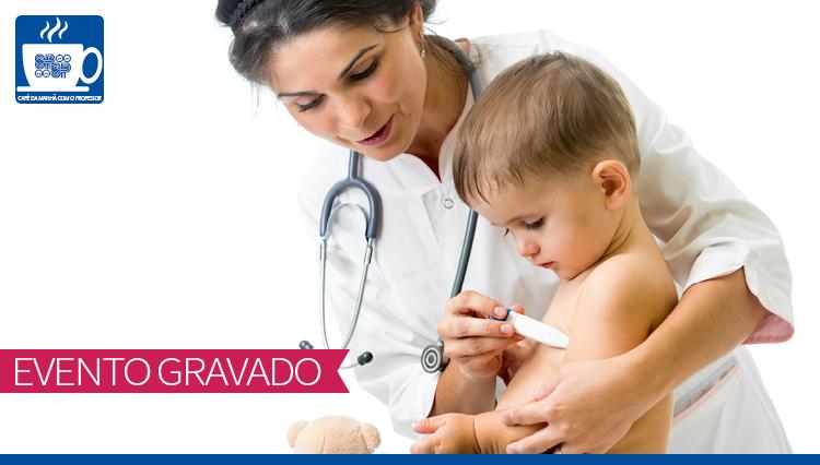 O Pediatra e a Nova Puericultura