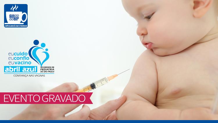 Enfrentando a Recusa Vacinal
