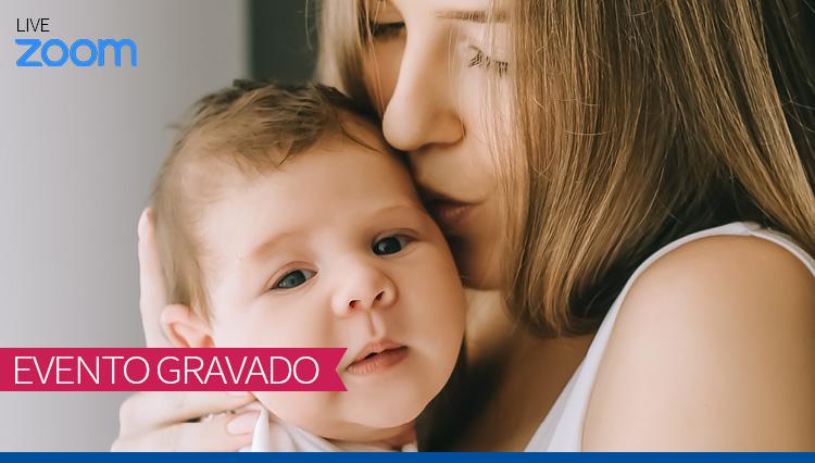 Efeito Protetor do Aleitamento Materno a curto e longo prazo