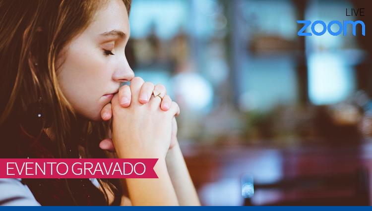 A espiritualidade da Criança e Adolescente, como fator protetor de distúrbios do comportamento