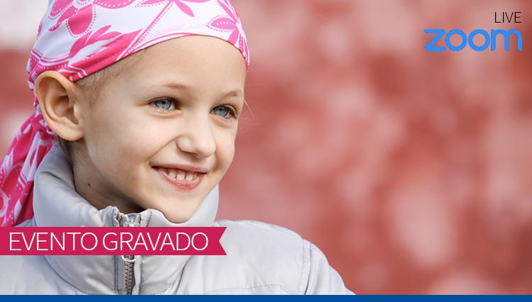 O Olhar do Pediatra frente à Criança com Câncer: desafios atuais